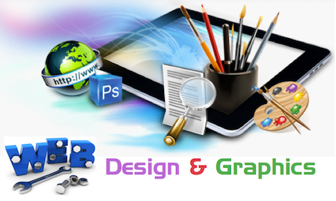 Web_Design_And_Graphics.png